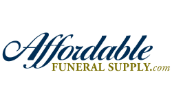 Affordable Funeral