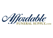 Affordable Funeral Supply
