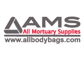 All Mortuary Supplies
