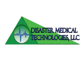 Disaster Medical