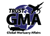 Global Mortuary Affairs