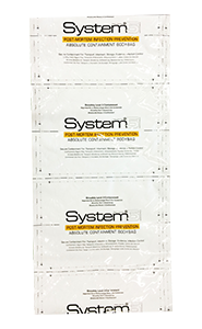 Individual – System5® Pouch